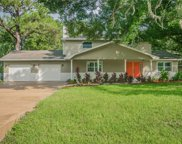 12805 Horseshoe Road, Tampa image