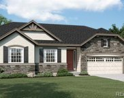 7192 Greenwater Circle, Castle Rock image
