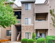 7388 South Alkire Street Unit 203, Littleton image