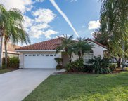 2236 SW Shoal Creek Trace, Palm City image