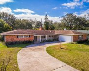 2518 Sweetwater Trail, Winter Park image