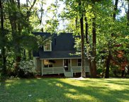 565 Bells Ferry Place, Acworth image