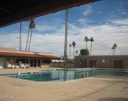 610 N Pioneer Circle, Mesa image