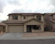 6712 S 49th Drive, Laveen image