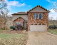 141 Scenic Harpeth Dr, Kingston Springs image