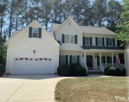 15 Highview Drive, Youngsville image