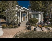 1871 E Harvard Ave, Salt Lake City image