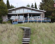 8387 Sturgeon Bay Drive, Harbor Springs image