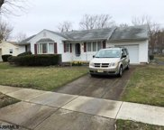5 gulph mill road, Somers Point image