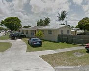 11425 Quail Roost Dr, Miami image