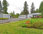 12 135th Ave SE, Snohomish image