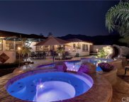 6583 Brownstone Place, Rancho Cucamonga image
