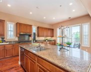 9896 Reimers Way, Dublin image