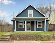 526 Powell  Place, Indianapolis image