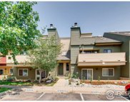 3765 Birchwood Dr Unit 54, Boulder image