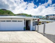 1336 Kina Street, Kailua image