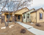 1104 N Tin Whip Trail, Prescott Valley image