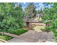 1460 S Pitkin Avenue, Superior image