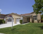 5150 Frost Ave., Carlsbad image