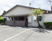 9166     Cerritos Avenue   121 Unit 121, Anaheim image