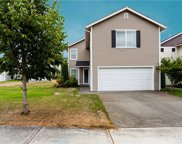 20312 48th Ave E, Spanaway image