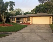 5980 Delphi CT, North Fort Myers image