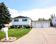 905 25th Ave Nw, Minot image