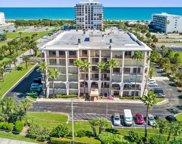 2090 N Atlantic Avenue Unit #307, Cocoa Beach image