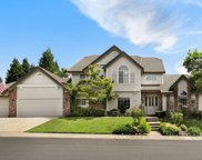 109  Feather Falls Circle, Folsom image