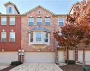 2658 Chambers Drive, Lewisville image