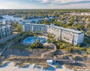 601 Retreat Beach Circle Unit 205, Pawleys Island image