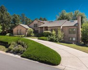 5390 Autumn Drive, Greenwood Village image