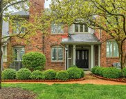 423 Conway Meadows  Drive, Chesterfield image
