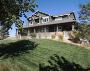 3010 Coal Creek Street, Parker image