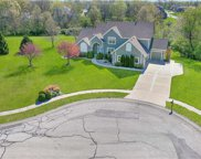 1789 Red Oak Court, Liberty image