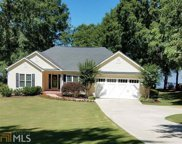 1190 Parks Mill Trce, Greensboro image