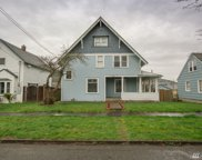 544 NW Quincy Ave, Chehalis image