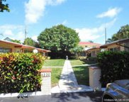 4220 Sea Grape Dr, Lauderdale By The Sea image
