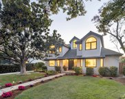 1056 Leonello Ave, Los Altos image