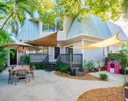 3314 Eagle Avenue, Key West image