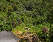 4151 - Lot 5 Nuuanu Pali Drive, Honolulu image
