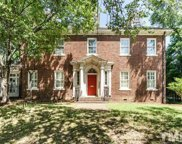 821 Wake Forest Road, Raleigh image
