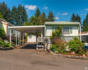 23708 Locust Wy Unit 7, Bothell image