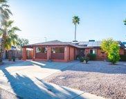 7432 W Coolidge Street W, Phoenix image