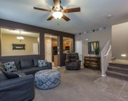 3816 E Trigger Way, Gilbert image