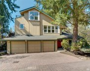 12240 A Densmore Ave North, Seattle image