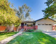 5900 South Greenwood Circle, Littleton image