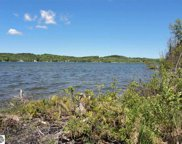 100 FT/Lot #1 S Lake Leelanau Drive, Lake Leelanau image