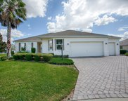 17845 SE 86th Auburn Avenue, The Villages image