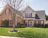 221 Elstar Loop Road, Simpsonville image